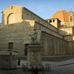 Basilica di Sanlorenzo