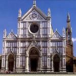 Basilicadi Santa Croce