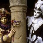 Carnaval de Veneza