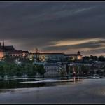 O que visitar em Praga