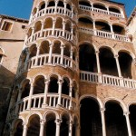 Palácio Contarinidel