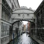 Ponte dos Suspiros