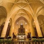 Catedral de Santa Maria de la Encarnación