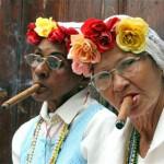 Chaturos Cubanos