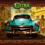 O que visitar em Cuba