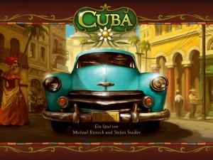 Cuba Imagem