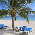 Cuba Praia2