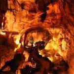 Grutas de Mira de Aire (Grutas e Cavernas)