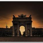 Milão! O que visitar em Milão