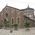 Convento di Santa Maria delle Grazie