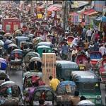 O que visitar no Bangladesh
