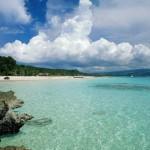 Ilha de Saint Martin