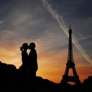 PARIS – França