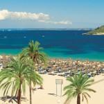 Palma de Maiorca – Venha visitar!