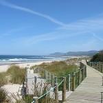 Praia de Afife (Viana do Castelo)