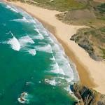 Praia do Amado (Aljezur)