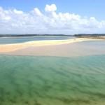 Praia do Pego (Comporta)
