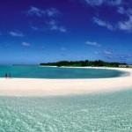 Sun Island Beach, Maldivas