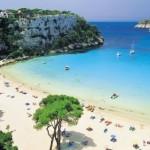 Menorca – Saiba o que visitar!