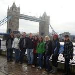 Estudar e viver em Londres… Saiba como!