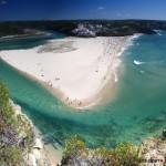 As 7 Maravilhas Praias de Portugal