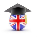 study-in-england-learning-english