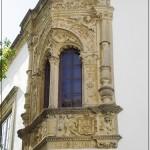 Casa Ponce de Leon