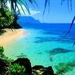 Havai, EUA