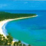 O que visitar em Punta Cana