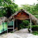 Reserva Ecológica de Punta Cana