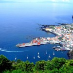 Ilha de S. Jorge