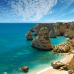 Top 10 Praias do Algarve!